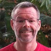Peter Bossaerts